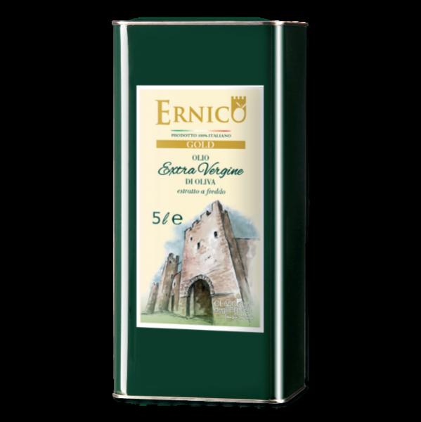 Ernico - GOLD - 5 LT