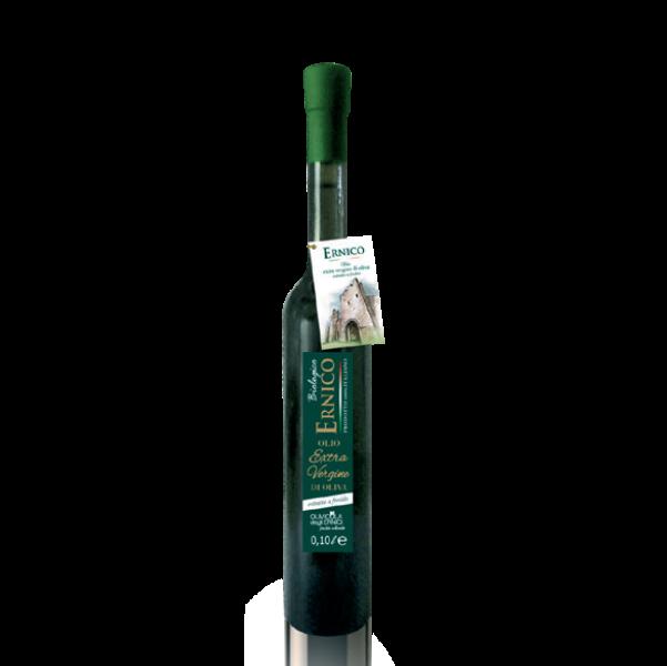 Ernico - Biologico - 0,10 L
