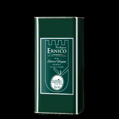 Ernico - Biologico - 3 L